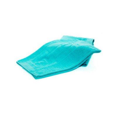 """Махровое полотенце In Lei, """"Tiffany"""" 40*60 см"""