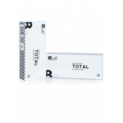 Купить набор силиконовых бигуди Total In Lei